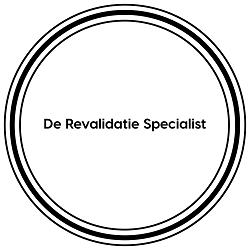 De Revalidatie Specialist